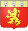blason-chateau-chalon.png